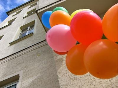 Sabine_Dinkel_Coaching_Luftballons