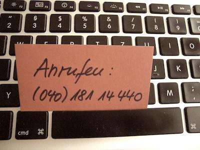 anrufen_400