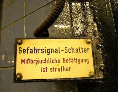 Sabine_Dinkel_Hochsensibilitaet_Signale