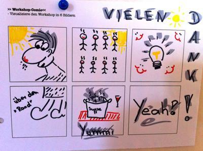 Nasenmännchen_Sabine_Dinkel_Zeichenworkshop_Testimonials63