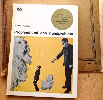 Sabine_Dinkel_Schweden_Hund
