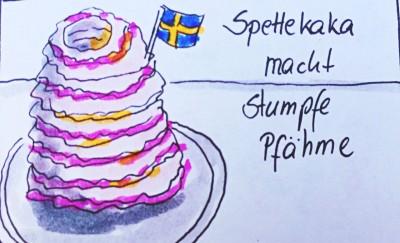 Sabine_Dinkel_Schweden_Skribble19