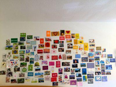 Sabine_Dinkel_Postkartenflashmob02