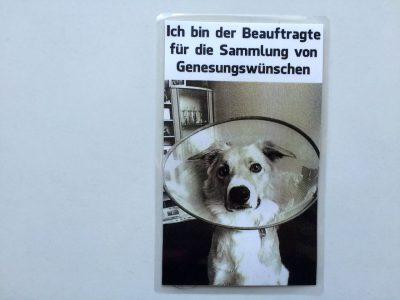 Sabine_Dinkel_Postkartenflashmob05
