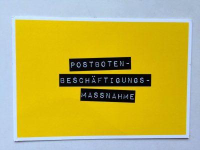 Sabine_Dinkel_Postkartenflashmob08