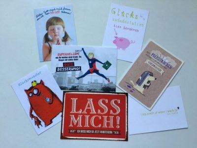 Sabine_Dinkel_Postkartenflashmob09