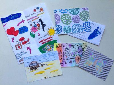 Sabine_Dinkel_Postkartenflashmob12
