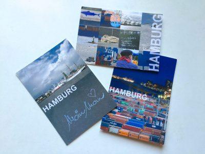 Sabine_Dinkel_Postkartenflashmob15