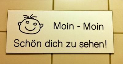 Sabine_Dinkel_Moin_Moin
