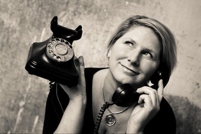 Sabine_Dinkel_Telefon