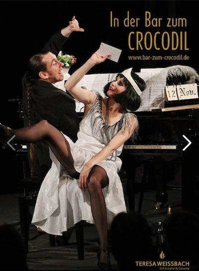 Teresa-Weißbach-Bar-zum-Crocodil
