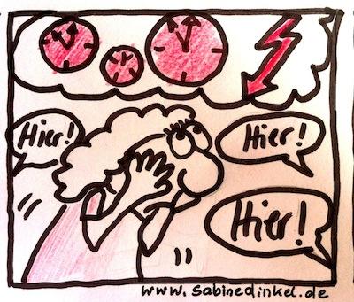 Sabine_Dinkel_Selbstständig_mit_Kind_Backlinse