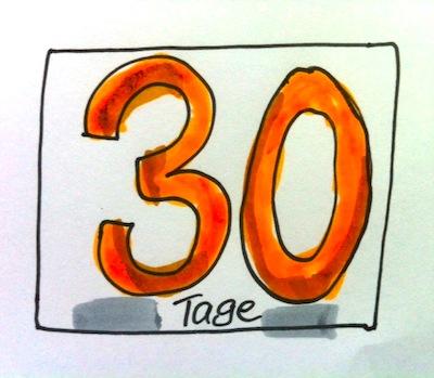 Sabine_Dinkel_Zeitmanagement_30-Tage-Projekt
