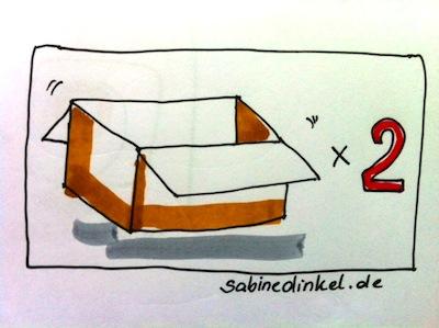 Sabine_Dinkel_Zeitmanagement_Karton