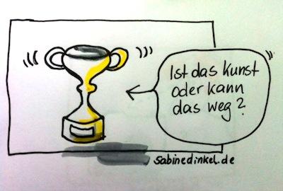 Sabine_Dinkel_Zeitmanagement_Kunst