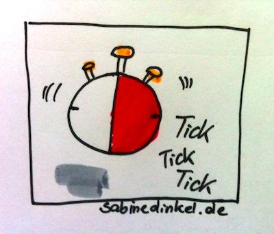 Sabine_Dinkel_Zeitmanagement_Stoppuhr