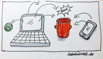 Sabine_Dinkel_Loslassen_Laptop