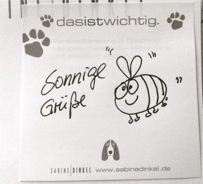 Sabine_Dinkel_Sonnige_Gruesse1