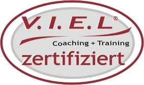 Viel-Coaching-Zertifiziert