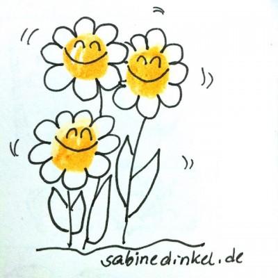 Sabine_Dinkel_Workshop_Würmli01