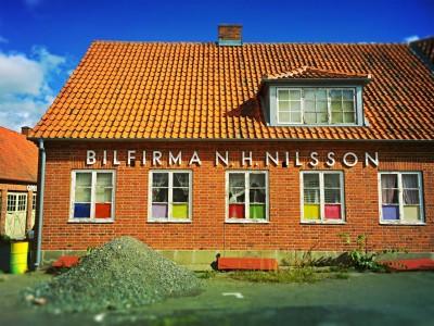 Sabine_Dinkel_Blog_Schweden10