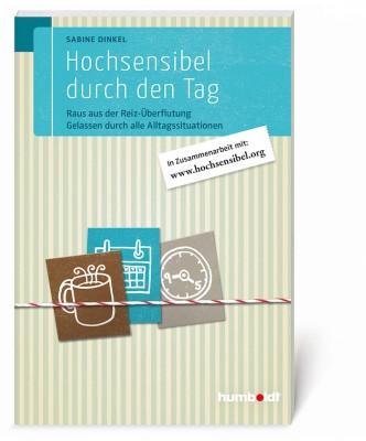 Hochsensibel_durch_den_Tag_Sabine_Dinkel_Cover_gr