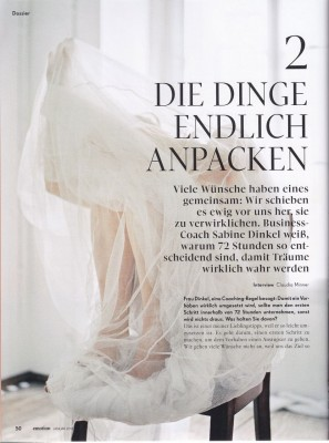 Sabine_Dinkel_Emotion1