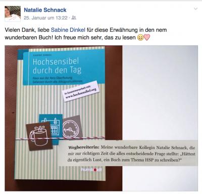 Natalie-Schnack-Leise-überzeugen-Sabine-Dinkel