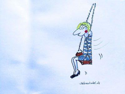 Sabine-Dinkel-Leserbrief2
