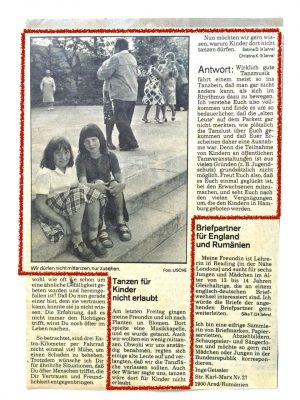 Sabine-Dinkel-Leserbrief_Abendblatt1