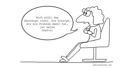 sabine-dinkel-coaching-typologie4